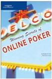 WINNING SECRETS OF ONLINE POKER