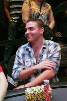 John-Hewitt-Poker