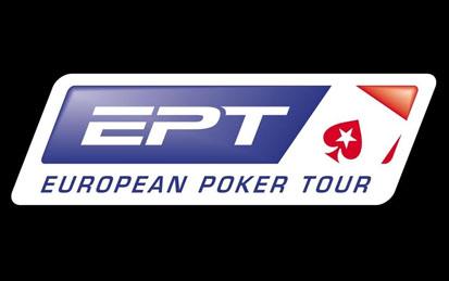 ept-logo1
