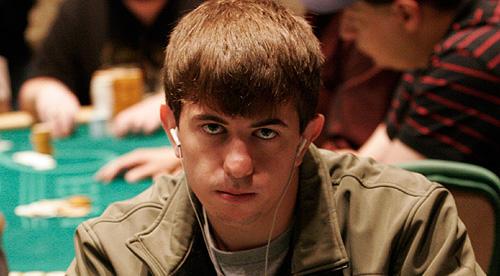 original_Shannon-Shorr-2007-Mirage-Poker_Showdown