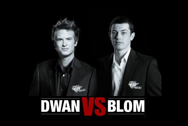 Dwan-vs-Blom