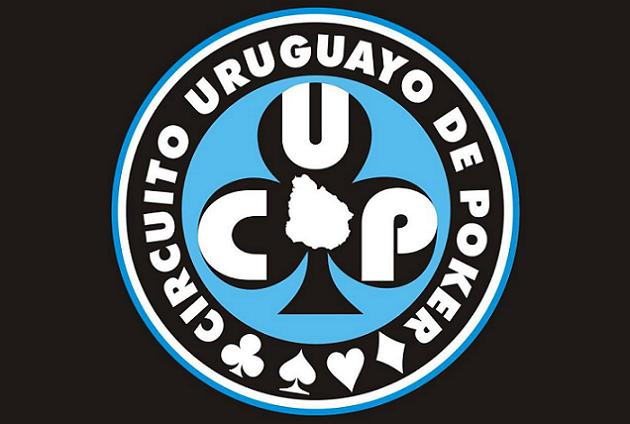 CIRCUITO-URUGUAYO-DE-POKER