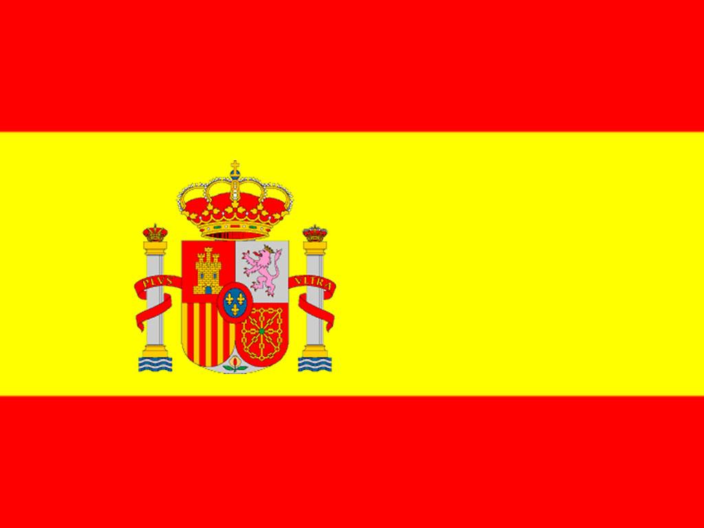 Bandera-España-1024x768