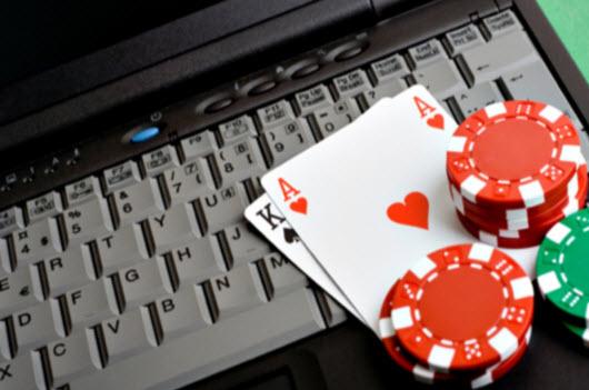 Disfrutar de los juegos de casino y sus premios | Hablando de Poker