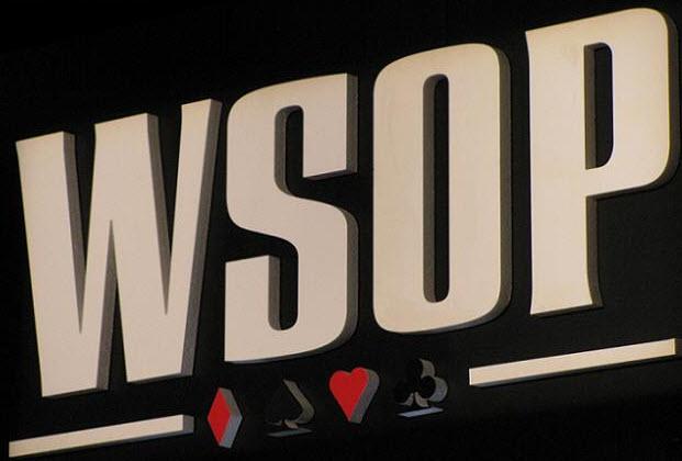 Corey Harrison y Danny Fuhs ganan sus brazaletes en la WSOP 2013