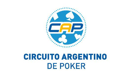 Fechas de satélites para el Circuito Argentino de Poker en Neuquén | Hablando de Poker