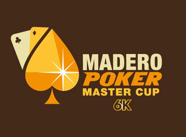 Instancias de Mesa Final en la Madero Cup Hunters III | Hablando de Poker