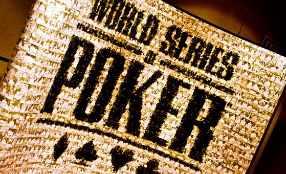 El Main Event de la WSOP sigue adelante | Hablando de Poker
