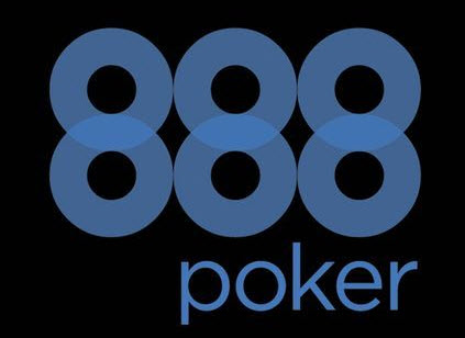 888poker elimina las mesas de NL Heads Up cash | Hablando de Poker