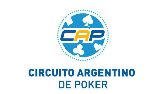 CAP | Hablando de Poker