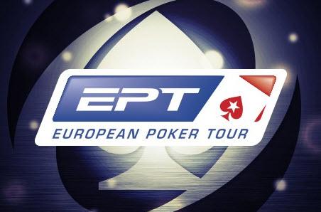 Arranca la décima temporada del European Poker Tour | Hablando de Poker