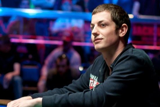 ¿Una partida High Stakes secreta en el Casino Aria de Las Vegas? | Hablando de Poker