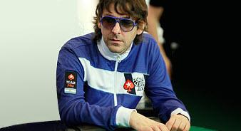 FTOPS XXIII: Leo Fernández ganó el Evento #37 | Hablando de Poker