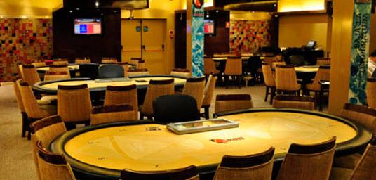 Madero Poker Master Cup Hunters: Clasificá a la cuarta fecha