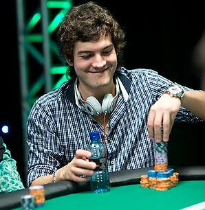 El poker argentino dice presente en los circuitos más importantes del mundo | Hablando de Poker