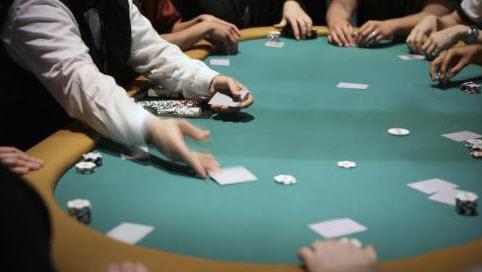 Las ventajas para los principantes de jugar Fixed Limit | Hablando de Poker