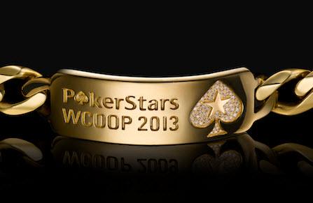 Calendario de las WCOOP 2013 | Hablando de Poker