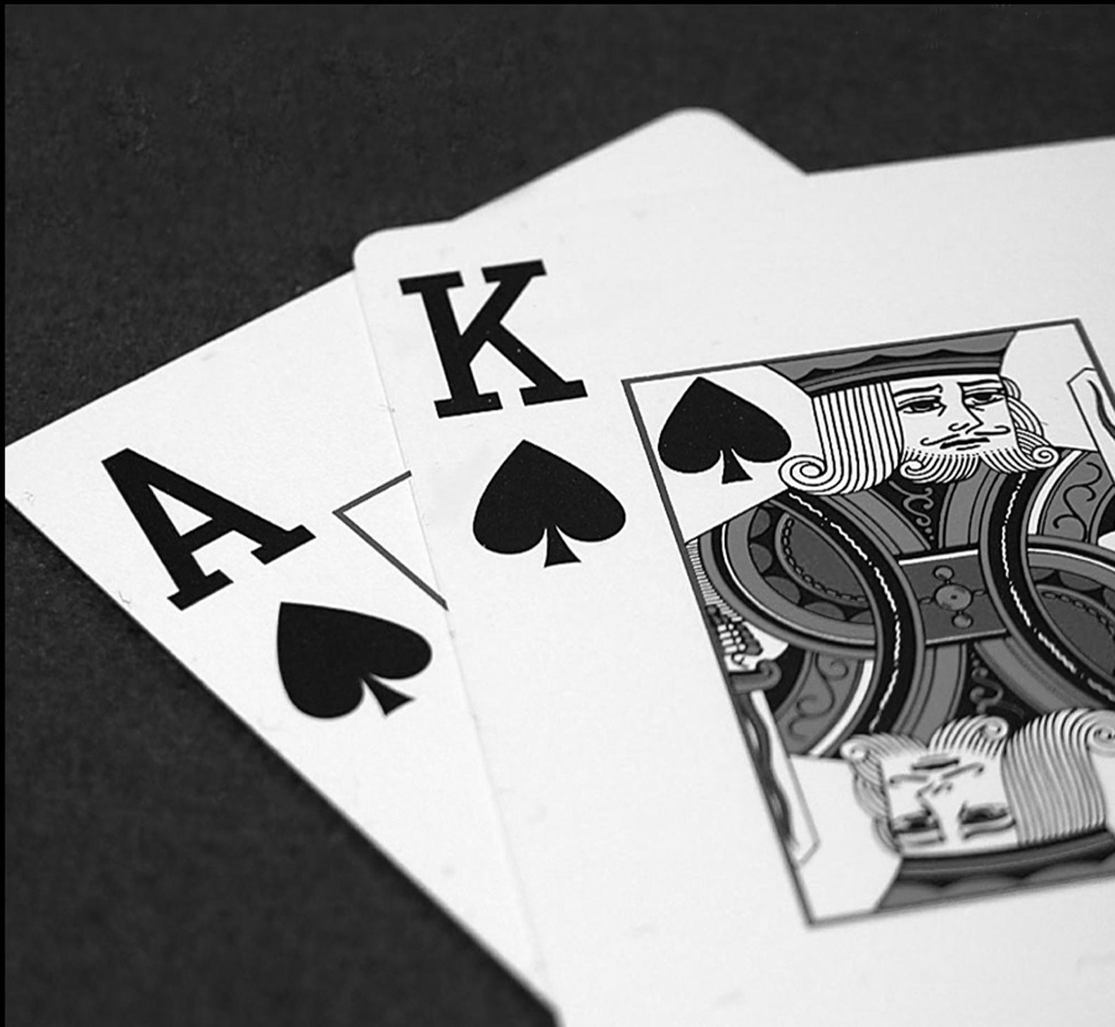 Jugar poker on line en argentina
