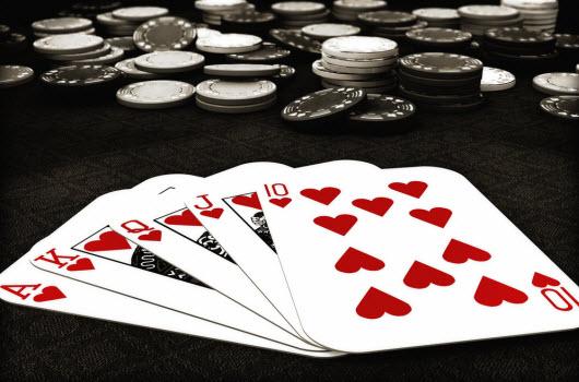 Comienza el Main Event del EPT Barcelona | Hablando de Poker
