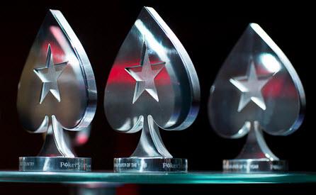 ¿Quién será el mejor jugador de poker del año? | Hablando de Poker