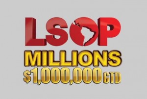 LSOP-Millions