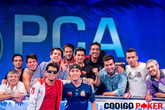 Mesa FINAL-PCA- 2015