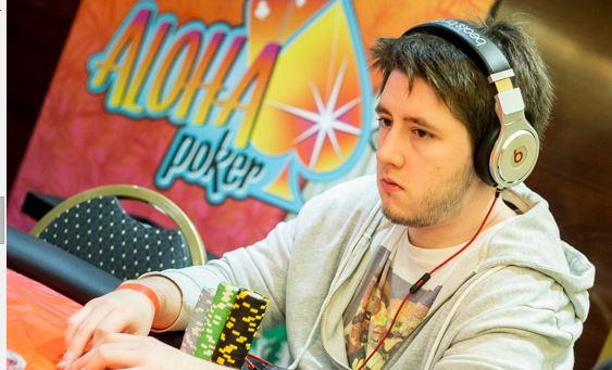 araujo-cap-poker