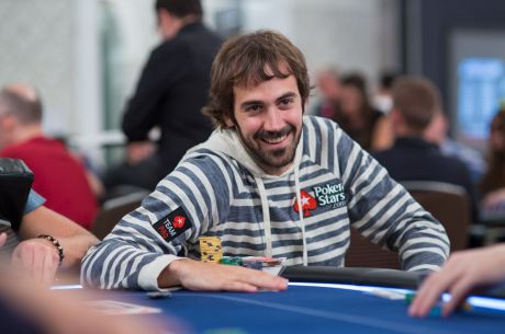 jason-mercier