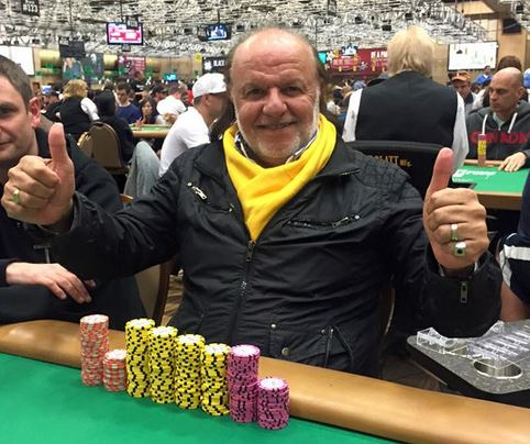 monster-stack-wsop-2015