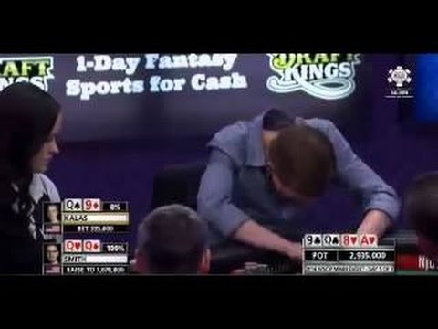 agen poker winamax mtt