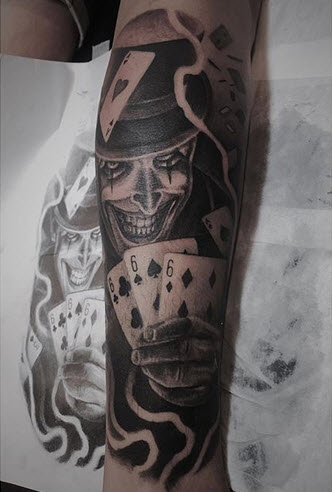 poker-tattoo11