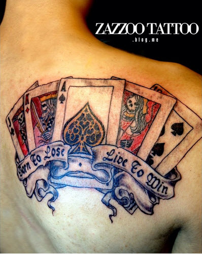poker-tattoo2