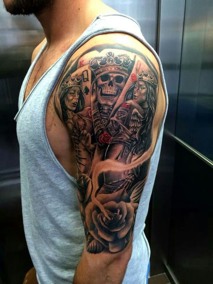poker-tattoo3