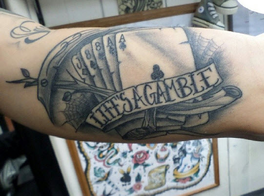 poker-tattoo7