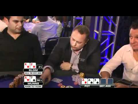 how to call bluff in poker night 2