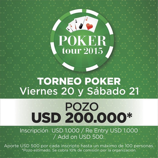 pokerconrad