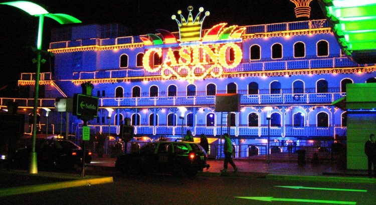 casino_cristobal.jpg_1205359101